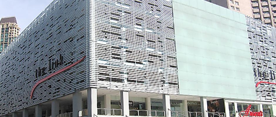 Steel Centre Philippines Inc